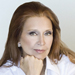 Danielle Steel Facebook Account