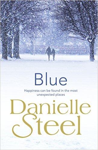Blue UK