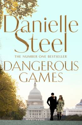 Dangerous Games UK
