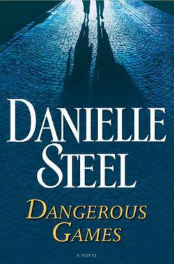 Dangerous Games US