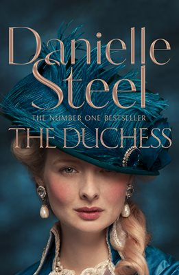 The Duchess UK