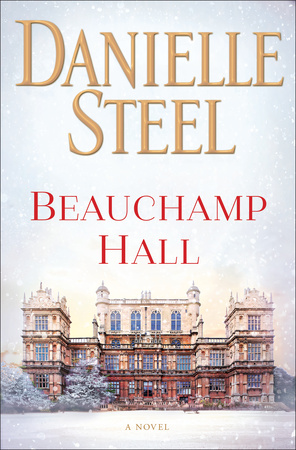 Beauchamp Hall US