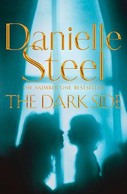 The Dark Side UK