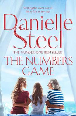 The Numbers Game UK