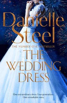 The Wedding Dress UK