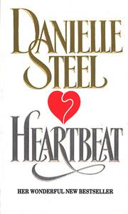 HEARTBEAT BY DANIELLE STEEL EPUB