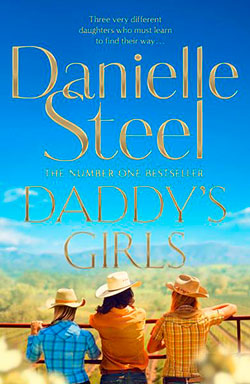 Daddy's Girls UK