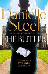 The Butler UK